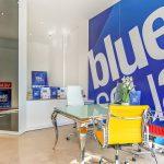 Blue Square Gard/Hérault